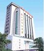 海星四级大酒店