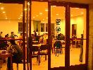 浙大留学生餐厅 老店