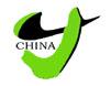 中国济源丽园工艺厂