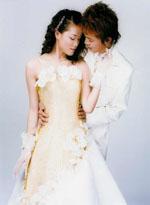 台北佳人.新新娘