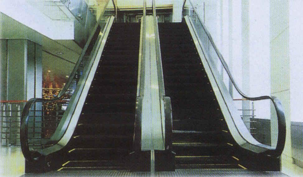 富士电梯有限公司