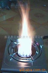张家界三木能源开发有限公司驻潍坊办事处