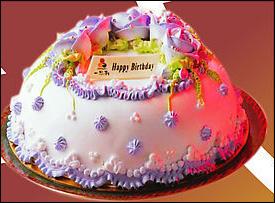 雅莱尔西饼,购买500元产品可获得蛋糕一个