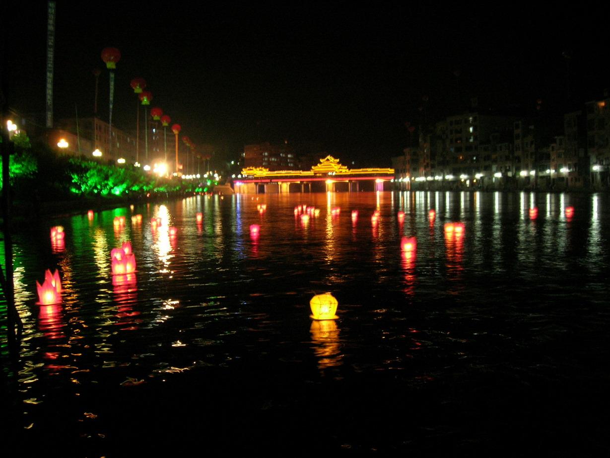 桂林资源县旅游景点图片