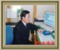 沂水在线论坛朋友上传照片第一集(供400张)