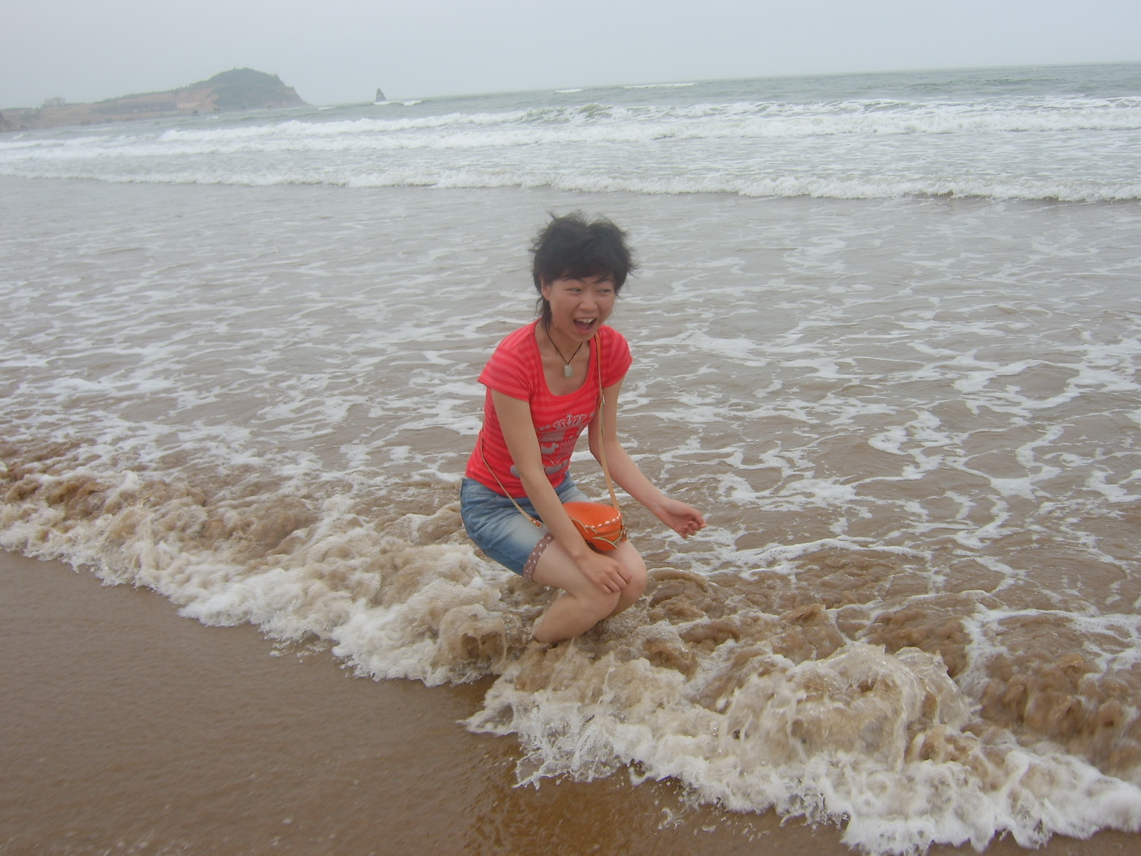 贴图/[贴图]海边