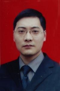 十大杰出青年候选人-陈小波