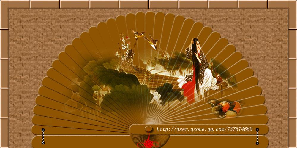 红山女神我们的祖先