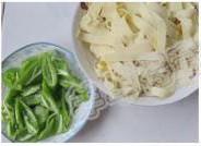 北�豆腐皮