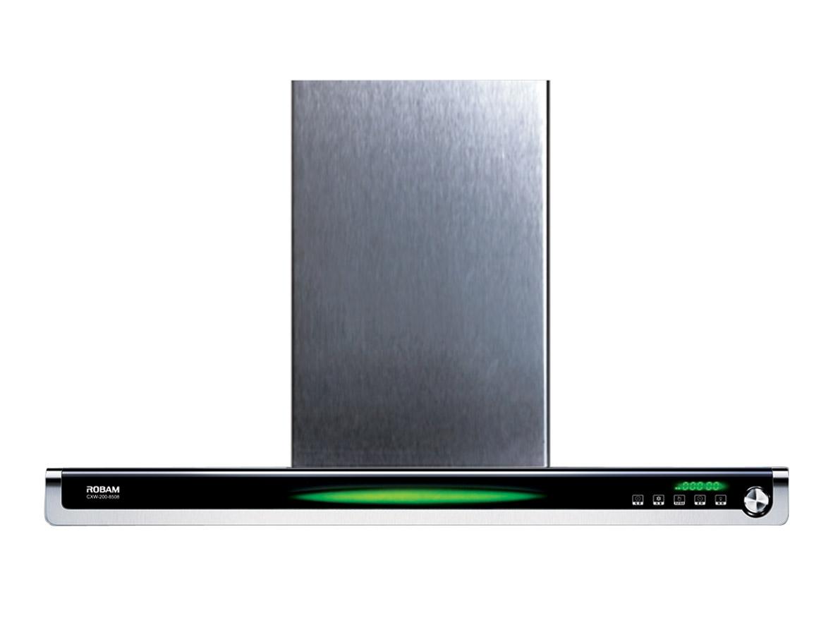 cxw-200-8505